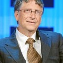 Bill Gates, INTP