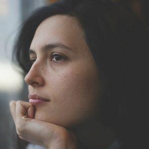 introvert's dilemma