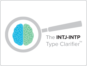 intj or intp personality test