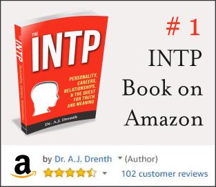 intp book