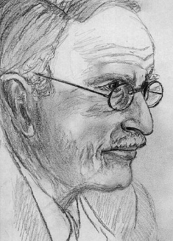 Jung's Personality Type: INTP, INFJ, INTJ, or INFP?