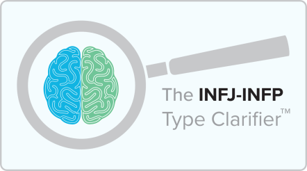 INFJ vs  INFP Personality Types: Key Differences