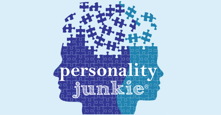 Personality Junkie Infj Intp Intj Infp Types More