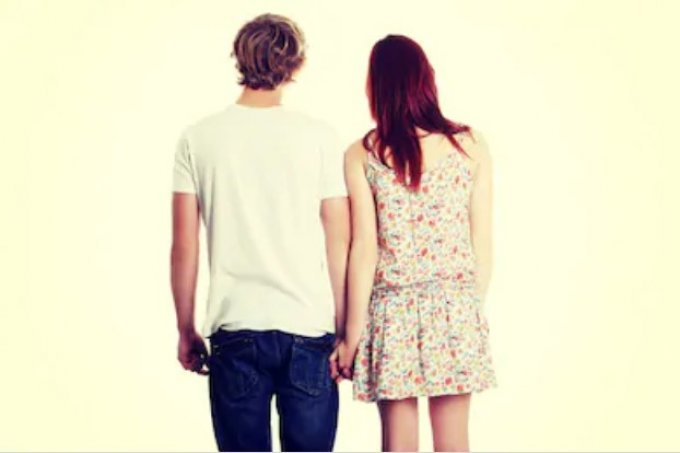 Personality Type & Relationships: The Roles We Play (& Why)