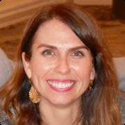 Elaine Schallock