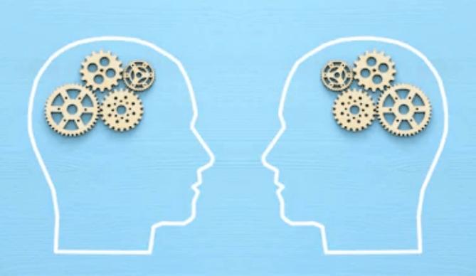Turbulent (T) vs. Assertive (A) Personality