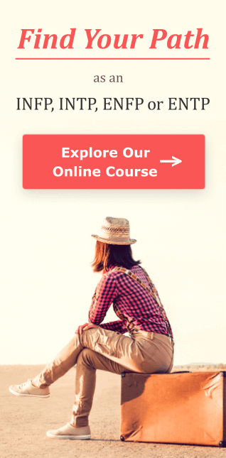 Finding Your Path Course