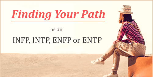 Find Your Path Course