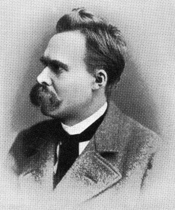 Nietzsche-min