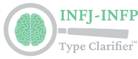 INFJ-INFP Type Clarifier Test
