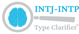 INTJ-INTP Type Clarifier Test
