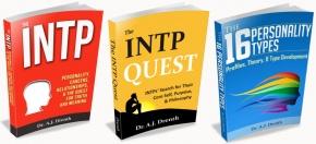 All 3 Books