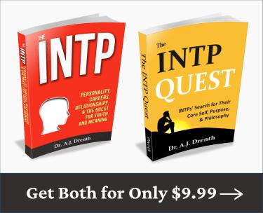Both INTP books