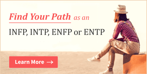 Find Your Path Course Image